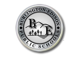 Burlington-Edison-School-District