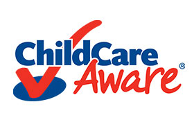 Child-Care-Aware