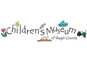Childrens-Museum-of-Skagit-County
