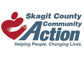 Community-Action-of-Skagit-County