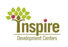 Inspire-Child-Development-Center