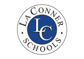 La-Conner-School-District