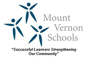 Mount-Vernon-School-District