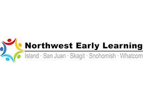 Northwest-Early-Learning