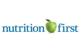 Nutrition-First