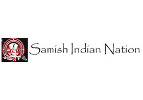 Samish-Indian-Nation