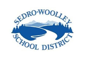 Sedro-Woolley-School-District