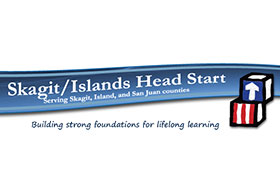 Skagi-Islands-Head-Start-ECEAP