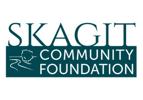 Skagit-Community-Foundation