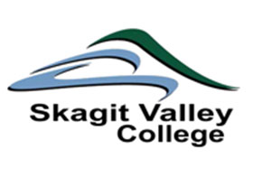 Skagit-Valley-College
