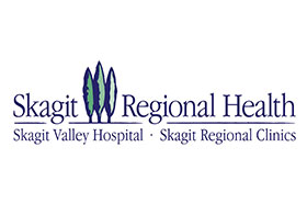 Skagit-Valley-Hospital