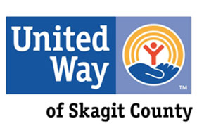 United-Way-of-Skagit-County