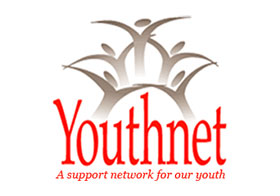 Youth-Net