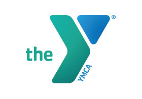 skagit-valley-ymca