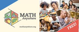https://childrenscouncilofskagitcounty.org/wp-content/uploads/2020/05/MathAnywhereEmailGraphic.jpg